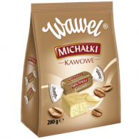 Michałki Kawowe