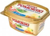 margaryna Ekstra Pomorski na maśle