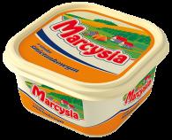Margaryna Marcysia o smaku śmietankowym