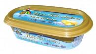 Masło z solą morską
