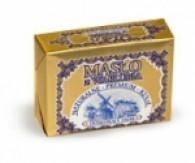 Masło z Warlubia Premium