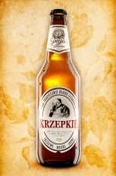 Piwo Krzepkie