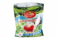 Black Express Czarna Herbata