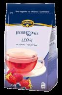 HERBATYNKA LEŚNA – granulowana herbatka rozpuszczalna