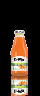 marchew-pomarańcza - równowaga 300ml