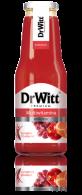 multiwitamina czerwona - witalność 1L