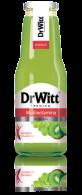 multiwitamina zielona - witalność 1L