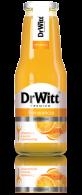 pomarańcza z acerolą - odporność 1L
