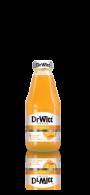 pomarańcza z acerolą - odporność 300ml