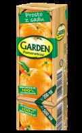 pomarańcza 200ml