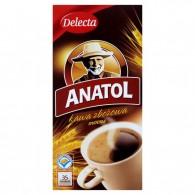 Anatol Kawa zbożowa mocna