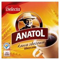 Anatol Kawa zbożowa klasyczna