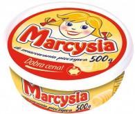 Margaryna Marcysia