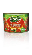koncentrat pomidorowy 70g