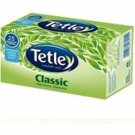 Herbata Zielona 25 torebek