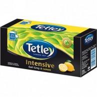 Herbata Earl Grey Lemon 25 torebek