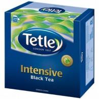 Black Herbata Intensive 100 torebek
