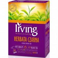 Herbata czarna 100 torebek
