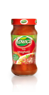 sos spaghetti 350g