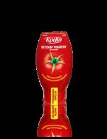 ketchup pikantny 450g