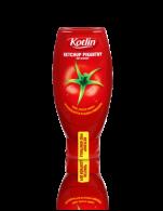 ketchup pikantny 650g