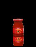 ketchup pikantny 380g