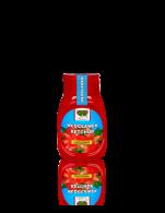 ketchup łagodny 250g