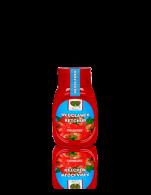 ketchup pikantny 250g