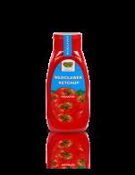 ketchup pikanty 480g