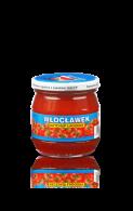 ketchup łagodny 200g