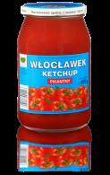 ketchup pikantny 970g