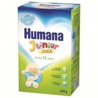 Junior milch Mleko następne - po 12 miesiącu