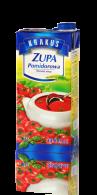 zupa pomidorowa 1L