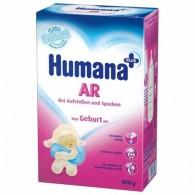 AR - Mleko przeciw ulewaniom od urodzenia