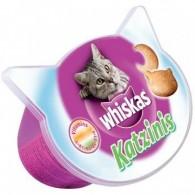 Katzinis Pokarm dla kotów (przekąska)