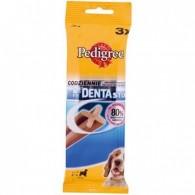 Denta stix Przysmak dla psów 3szt