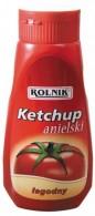 Ketchup anielski