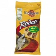 Rodeo Przysmak dla psów z wołowiną 6+1 GRATIS