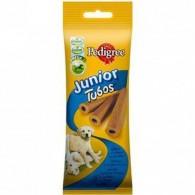 Junior Tubos Przysmak dla szczeniaków 3 szt