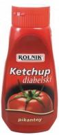 Ketchup diabelski