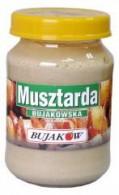 Musztarda Bujakowska