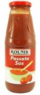 Sos Passata