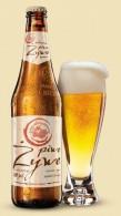 Piwo Żywe