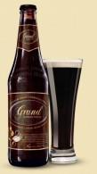 Piwo Grand