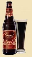 Piwo Grand Cili