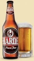 Harde piwo