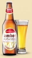 piwo Amber Naturalny