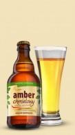 piwo Amber Chmielowy