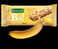 Baton Ba! banan