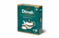 Dilmah Premium